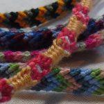 Bracelets Selection